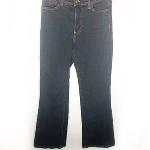 Not Your Daughters Boot-Cut Jeans